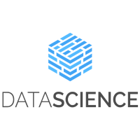 data-science-full-course